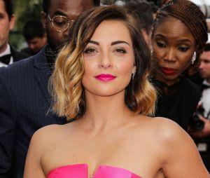 Priscilla Betti en couple : elle officialise avec son petit ami Gilles Noto au Festival de Cannes