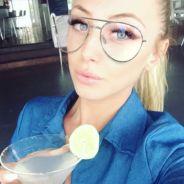 Fanny Salvat (La Villa des Coeurs Brisés 3) bisexuelle : la prod confirme et lance le casting