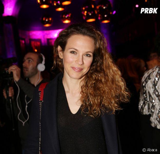 Plus belle la vie : Lorie Pester au casting... de la série concurrente de TF1