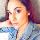 Charlotte Namura furieuse contre les stars de télé-réalité : son gros coup de gueule 😡