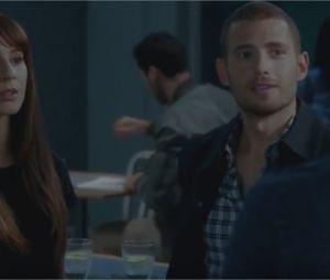 Pretty Little Liars saison 7, épisode 15 : et si ce n'était pas vraiment Spencer mais sa jumelle