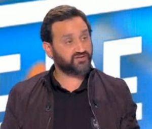 Matthieu Delormeau va-t-il quitter TPMP ? Cyril Hanouna fait des révélations et réagit à ce possible départ !