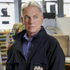 NCIS saison 15 : Mark Harmon prêt à quitter la série à cause de problèmes de santé ?