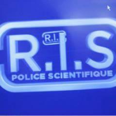 RIS Police Scientifique saison 5 sur TF1 ce soir ... jeudi 15 avril 2010 ... vidéo