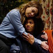 Grey's Anatomy saison 13 : la fin ne sera pas diffusée tout de suite sur TF1