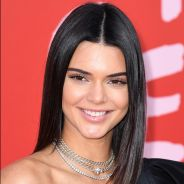 Kendall Jenner : la top devient égérie pour Adidas Originals