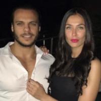 Julie Ricci en couple avec Pierre-Jean Cabrieres : elle se confie sur leur rencontre ❤
