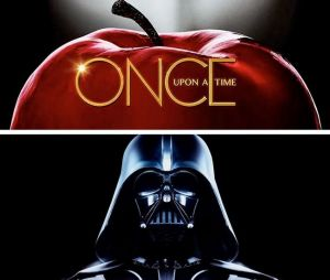 Once Upon a Time saison 7 : l'univers de Star Wars bientôt dans la série ?