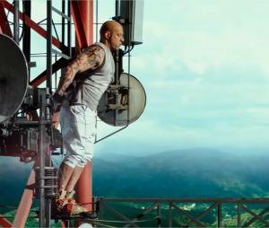 xXx Reactivated : Xander Cage (Vin Diesel) plus badass que jamais en DVD