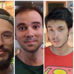 Cyrus North, Micmaths, Nota Bene : les chaînes Youtube pour réviser le Bac 2017