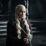 Game of Thrones saison 7 : Daenerys bientôt reine de Westeros ?
