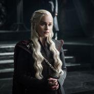 Game of Thrones saison 7 : Daenerys bientôt reine de Westeros ?