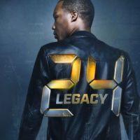 24 Legacy : la série annulée, un nouveau spin-off en préparation