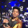 Lisandro Cuxi sacré gagnant de The Voice 6