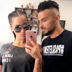 Julien Tanti et Manon Marsault : (encore) une rupture pour le couple ? 💔