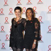 """Cristina Cordula et Karine Le Marchand : leur nouvelle émission jugée """"grossophobe"""" fait polémique"""