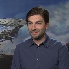 """Jon Watts (Spider-Man Homecoming) : Venom dans les films ? """"Pas le même univers"""" (Interview)"""