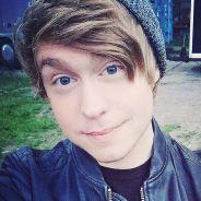 Le youtubeur Austin Jones arrêté pour pornographie pédophile