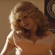 """Clip """"Bad Liar"""" : Selena Gomez se transforme dans les années 70"""