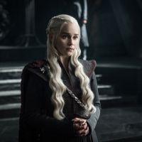 Game of Thrones saison 7 : Daenerys prête à partager le Trône avec Jon Snow ?