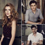 Famous in Love saison 2 : Jake ou Rainer ? Bella Thorne donne son avis sur le choix de Paige