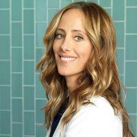 Grey's Anatomy saison 14 : Kim Raver (Teddy Altman) de retour dans la série