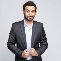 Cyril Hanouna revient dans le classement des animateurs préférés des Français malgré les polémiques