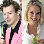 Harry Styles et Tess Ward (déjà) la rupture ? 💔