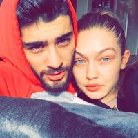 Zayn Malik et Gigi Hadid bientôt la rupture ? La réponse parfaite aux rumeurs 😍