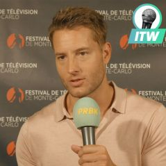 This is Us saison 2 : Justin Hartley tease les futurs épisodes