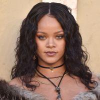 Rihanna en couple : la chanteuse prise en photos en plein baisers torrides avec... (MAJ)
