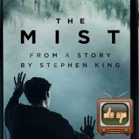 The Mist : faut-il regarder la série adaptée de la nouvelle de Stephen King ?