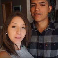 Un youtubeur se fait volontairement tirer dessus par sa copine et meurt en plein tournage