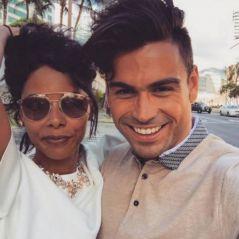Ricardo et Nehuda violents avec leur bébé ? Jeremstar donne de nouveaux détails sur le drame