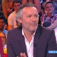 Jean-Michel Maire recalé du Bachelor de C8... mais à la tête d'un autre programme de romance ?