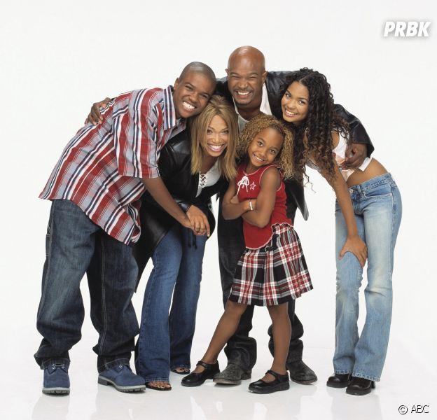 ma famille dabord saison 3 uptobox
