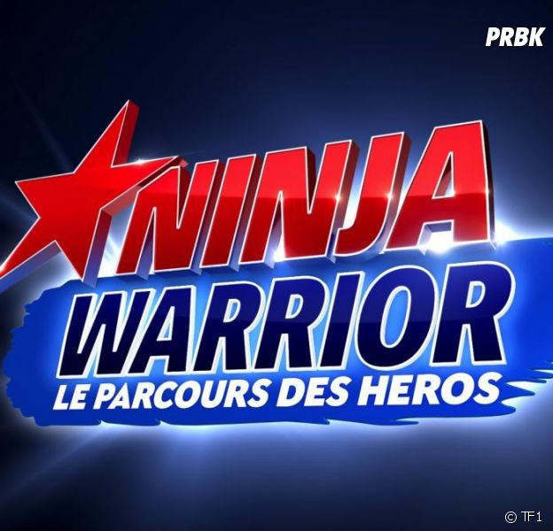 Ninja Warrior : un candidat coupé au montage, la production s'explique