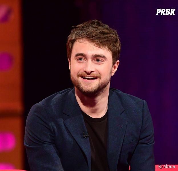 Daniel Radcliffe : la star d'Harry Potter vient en aide à un touriste agressé