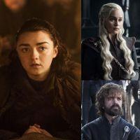 Game of Thrones saison 7 : 15 théories qui pourraient devenir réalité... ou pas !