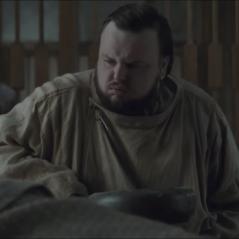 Game of Thrones saison 7 : découvrez les coulisses de la scène la plus dégoûtante de la série