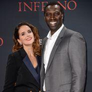 Omar Sy : sa femme Hélène pousse un gros coup de gueule contre un tweet raciste