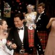 Kyle MacLachlan dans Sex and the City