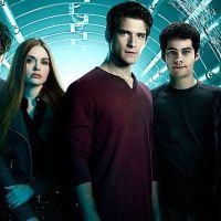 Teen Wolf saison 6 : 5 infos dévoilées lors du Comic Con 2017