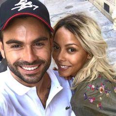 Ricardo et Nehuda de retour sur Snapchat pour du shopping de luxe, les internautes choqués
