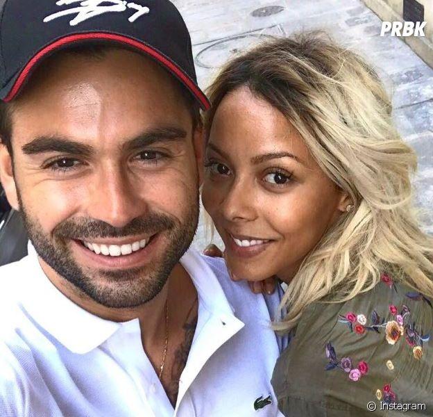 Ricardo et Nehuda : après l'affaire, ils sont de retour sur Snapchat pour montrer leurs achats de luxe !