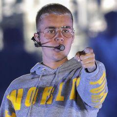 Justin Bieber annule la fin de sa tournée : l'annonce inattendue