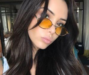 """Nabilla Benattia prête à abandonner sa nouvelle émission de télé-réalité sur NRJ12 ? Elle serait """"au bout"""" depuis son départ en Australie !"""