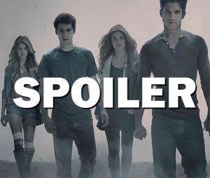 Teen Wolf saison 6 : ce qu'il faut retenir de l'épisode 11