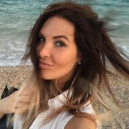 Marie Garet hospitalisée après un accident de voiture ? Un proche confirme malgré son démenti