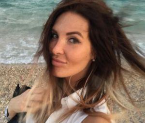 Marie Garet hospitalisée après un accident de voiture : un proche confirme